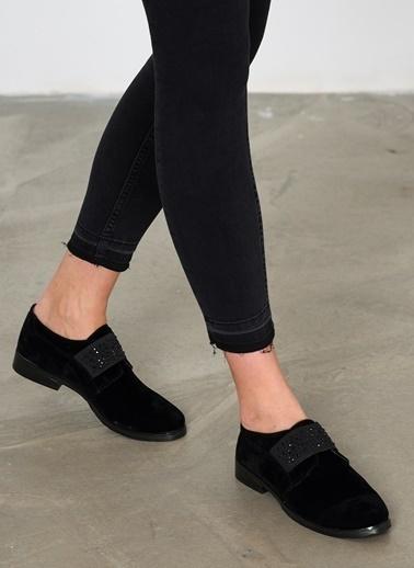 Loafer Ayakkabı-Bambi